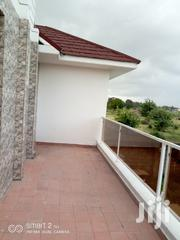 Bamburi Coconut Villa | Houses & Apartments For Sale for sale in Mombasa, Bamburi