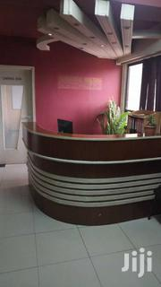 Fully Furnished Offices | Commercial Property For Rent for sale in Nairobi, Nairobi Central