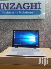 Nice Available Hp 440 Core I5 With Free 1TB Disk   Laptops & Computers for sale in Nairobi, Nairobi Central