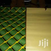 Wallpapers | Home Accessories for sale in Nairobi, Kasarani