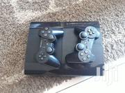 PS3 USED | Video Game Consoles for sale in Mombasa, Bamburi
