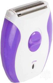 Bikini Shaver | Tools & Accessories for sale in Nairobi, Nairobi Central