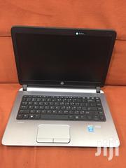 HP Laptops | Laptops & Computers for sale in Nairobi, Nairobi Central
