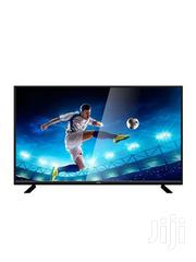 40 Inch Syinix Digital LED TV | TV & DVD Equipment for sale in Nairobi, Nairobi Central