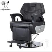 Barber Chair Imported | Furniture for sale in Nairobi, Nairobi Central