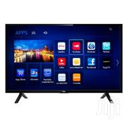 40 Inch Syinix Smart Full HD LED TV | TV & DVD Equipment for sale in Nairobi, Nairobi Central