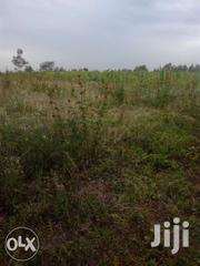 Kikuyu 10 Acres 1km From Southern Bypass | Land & Plots For Sale for sale in Nairobi, Parklands/Highridge