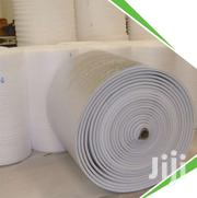 Roof Thermal Insulation | Building Materials for sale in Nairobi, Nairobi Central