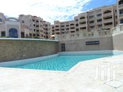 3 Bedroom Luxurious Beach Side Holiday Home | Houses & Apartments For Rent for sale in Mombasa, Shanzu