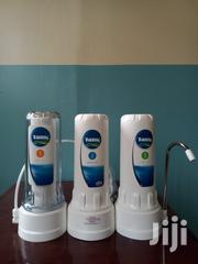 Tank Power 3 Stage-water Purification System. | Home Appliances for sale in Nakuru, Gilgil