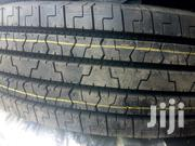9 5R17.5 Onyx Tyres | Vehicle Parts & Accessories for sale in Nairobi, Nairobi Central
