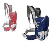 Baby Carrier | Babies & Kids Accessories for sale in Nairobi, Baba Dogo