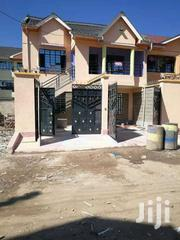 Maisonette For Sale With Title Nasra Garden Monthly Income 80k | Houses & Apartments For Sale for sale in Nairobi, Umoja II