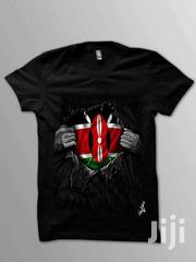 My Motherland | Clothing for sale in Nairobi, Nairobi Central