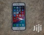 iPhone 6 S Silver 16GB | Mobile Phones for sale in Nairobi, Nairobi Central