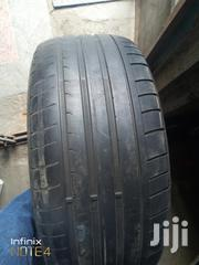 245/50/18 Dunlop   Vehicle Parts & Accessories for sale in Nairobi, Ngara