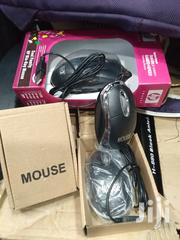 Big Sale on Mouse   Computer Accessories  for sale in Nairobi, Nairobi Central