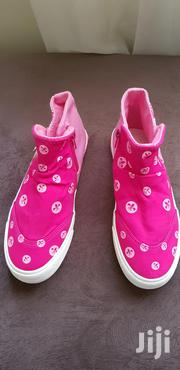 Stylish And Comfortable Kids Sneakers   Children's Shoes for sale in Nairobi, Embakasi