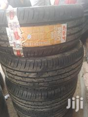 225/45/18 CST Tyres | Vehicle Parts & Accessories for sale in Nairobi, Nairobi Central