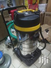 Vacuum Cleaner 100liters | Home Appliances for sale in Machakos, Athi River