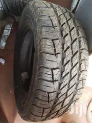 265/65/17 Achilles Tyres Made In Indonesia | Vehicle Parts & Accessories for sale in Nairobi, Nairobi Central