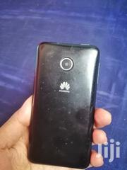 Huawei Ascend Y330 8 GB Black | Mobile Phones for sale in Kajiado, Ongata Rongai