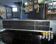 Proffesional LAX Equalizer | Audio & Music Equipment for sale in Nairobi, Nairobi Central