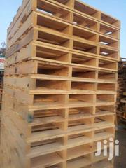 Wooden Pallets | Building Materials for sale in Nairobi, Embakasi