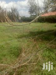Plot at Ruai | Land & Plots For Sale for sale in Nairobi, Ruai