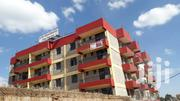 Residential Flats | Houses & Apartments For Sale for sale in Nairobi, Riruta
