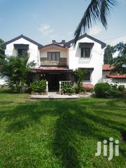 A Four Bedroom Maissionatte for Sale | Houses & Apartments For Sale for sale in Mombasa, Mkomani