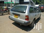Toyota Corolla 1998 Station Wagon Silver | Cars for sale in Nakuru, Nakuru East