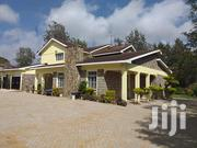 5 Bedroom Home Hardy | Houses & Apartments For Sale for sale in Nairobi, Karen