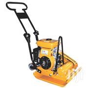 Plate Compactor | Electrical Equipments for sale in Nairobi, Viwandani (Makadara)