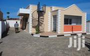 3brm Bungalow for Sale | Houses & Apartments For Sale for sale in Mombasa, Ziwa La Ng'Ombe