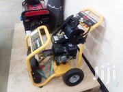 Gasoline Pressure Washer. | Cleaning Services for sale in Nairobi, Imara Daima
