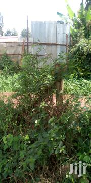 Empty Plot on Sale at Gatinyu, With Title Deed | Land & Plots For Sale for sale in Murang'a, Gatanga