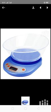 New Kitchen Scales Now Available | Kitchen & Dining for sale in Nairobi, Nairobi Central