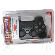 3 In 1 Game Pad | Video Game Consoles for sale in Nairobi, Nairobi Central