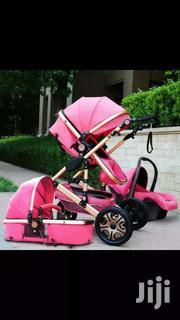 4in1 Stroller | Prams & Strollers for sale in Nairobi, Nairobi Central
