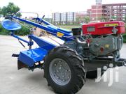 Diesel Driven Walking Tractor | Heavy Equipments for sale in Nairobi, Imara Daima