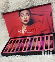 Huda Beauty 12 Set | Makeup for sale in Nairobi, Nairobi Central