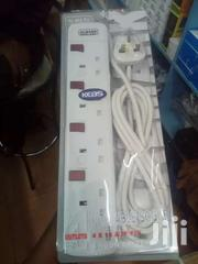 Original Power Extention | Laptops & Computers for sale in Nairobi, Nairobi Central