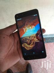 Tecno Spark K7 Blue 16GB | Mobile Phones for sale in Nairobi, Nairobi Central