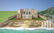 Sandy Sea Shore Beach Apartments   Houses & Apartments For Sale for sale in Mombasa, Tudor