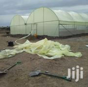 Greenhouse Irrigation And Farm Imputs | Building Materials for sale in Nakuru, Nakuru East