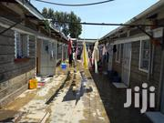 Rental House for Sale in LANET | Houses & Apartments For Sale for sale in Nakuru, Nakuru East