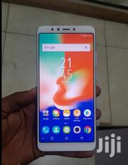 Hot Infinix Hot 6 Pro Blue 32 GB | Mobile Phones for sale in Nairobi, Nairobi Central
