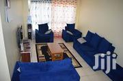Greatwall 3br to Let | Houses & Apartments For Rent for sale in Machakos, Athi River