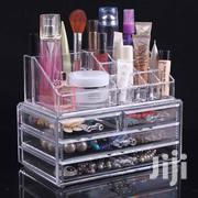 Cosmetic Storage Box | Tools & Accessories for sale in Nairobi, Nairobi Central